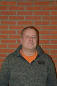 Wim Zuidema Algemeen lid