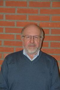 Wim Witteveen