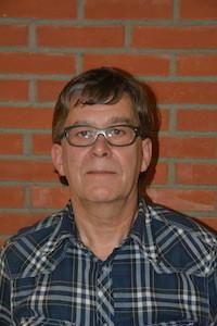 Gerard Ellerkamp