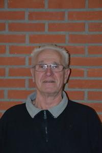 Hans Wolzak